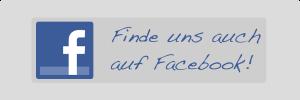 Offizielle P3 Facebook-Page