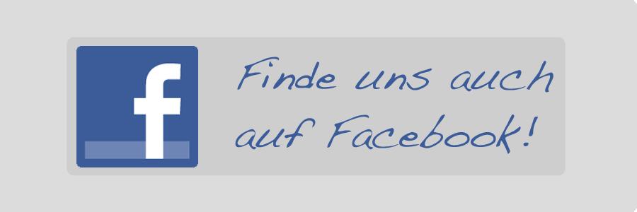 Offizielle P3 Facebook-Page.